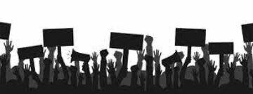 O RENASCIMENTO DA DEMOCRACIA