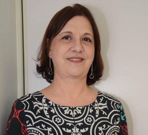 Gisele Cittadino