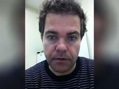 Adilson Inácio Mendes