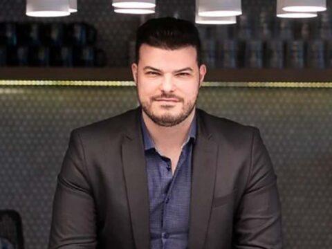 Rafael Donatiello