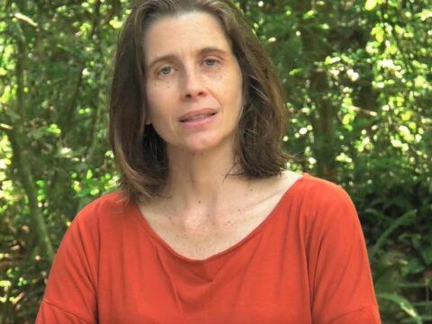 Suzana Vaz