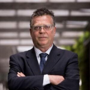 Eduardo Fagnani