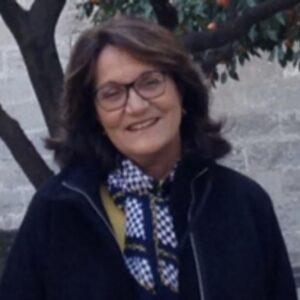 Marta Skinner