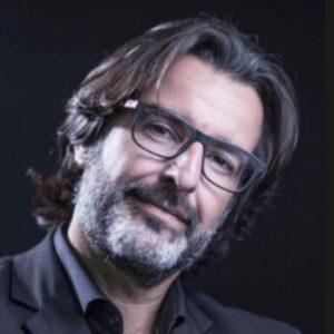 Ricardo Stuckert