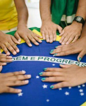 Política Social no Brasil