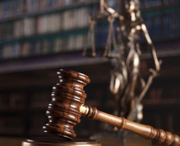 Direito e Democracia