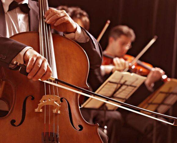 Desvendando a Música Clássica