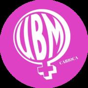 UBM Carioca