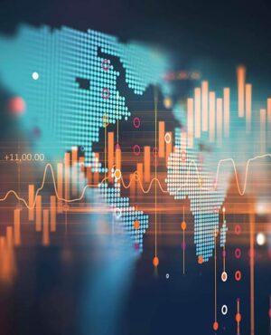 Economia para entender o mundo