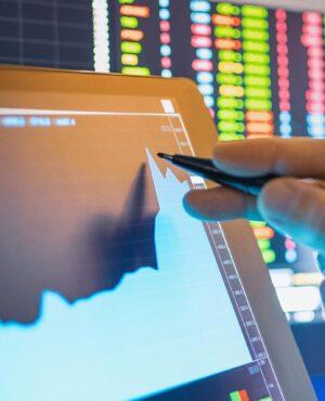 Mercado Financeiro Descomplicado