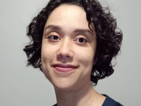 Fernanda Vernier
