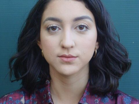 Natalie Oliveira
