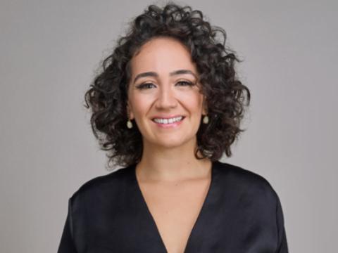 Samara Castro  [BREVE]