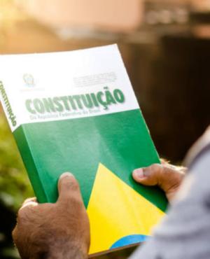 Bem estar social do Brasil
