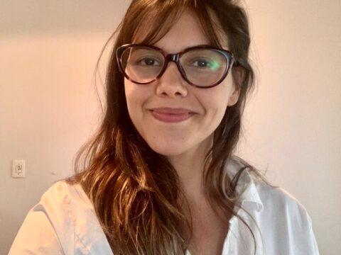 Jessica Valmorbida
