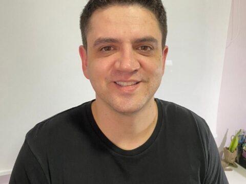 Hugo Anselmo