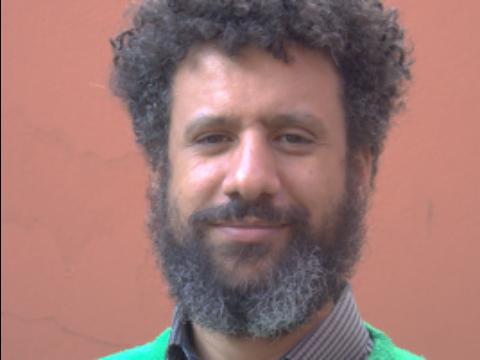 Flávio Viana