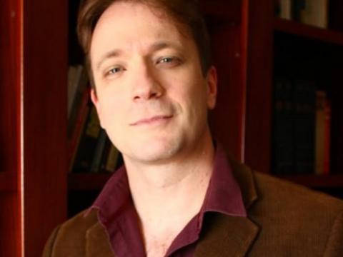 Flavio Ricardo Vassoler