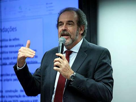 Paulo César Ribeiro Lima [BREVE]