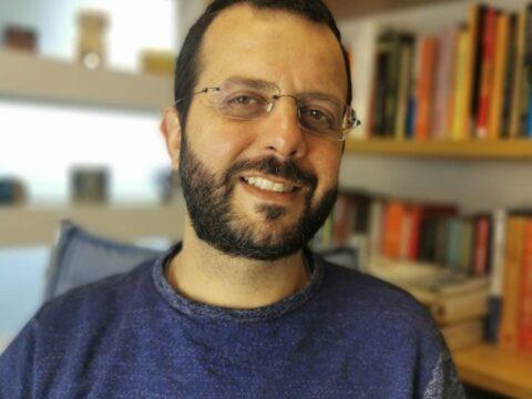 Vitor Marchetti