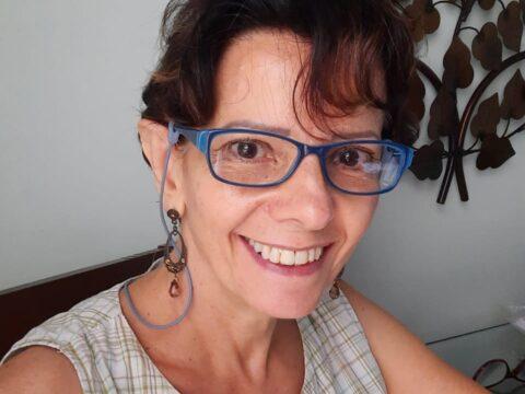 Pilar Monteiro [BREVE]