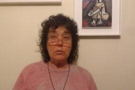 Marina P. Nóbrega