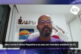 Victor – Inglês