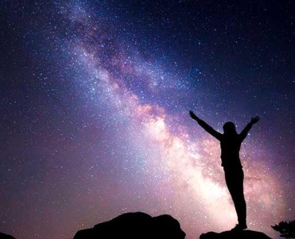 A atual cosmologia: uma nova visão do universo, do Sol e da Terra, da Vida, da vida humana, do espírito e de Deus