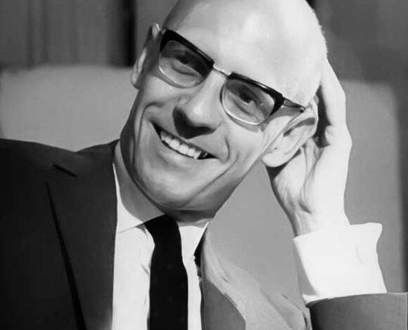 A Filosofia de Michel Foucault: Abrindo a Caixa de Ferramentas