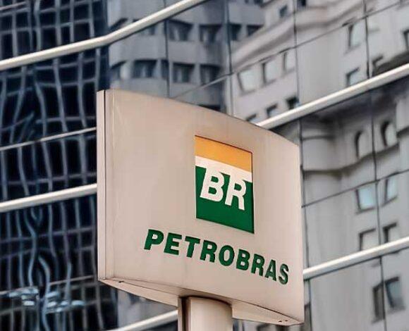 Petrobrás e as Privatizações