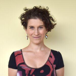 Linda Riolo