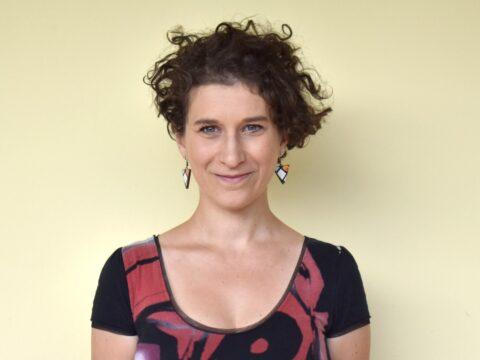 Linda Riolo [BREVE]