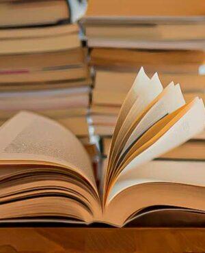 Escritas e Narrativas