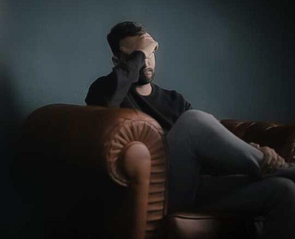 Gerenciamento de Estresse