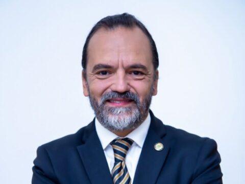 Isac Falcão