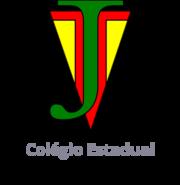 Colégio Estadual Júlio de Castilhos