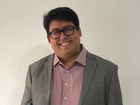 Álvaro Azevedo Gonzaga