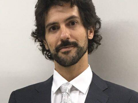 Humberto Filpi