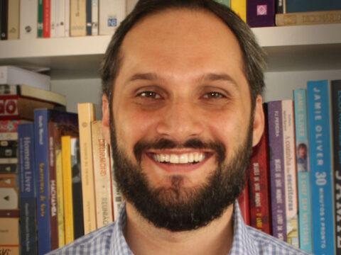 Danilo Uler