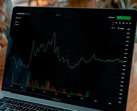 Economia para Entender o Brasil